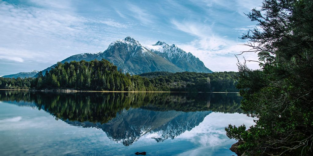 San Carlos de Bariloche, Argentina