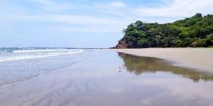 Playa Samara, Costa Rica