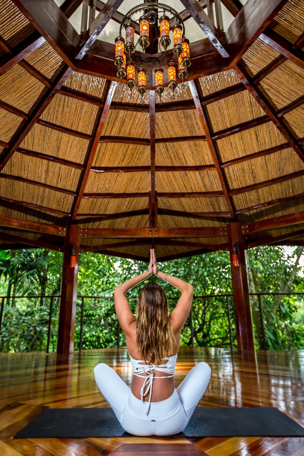 Nayara Resort, Costa Rica
