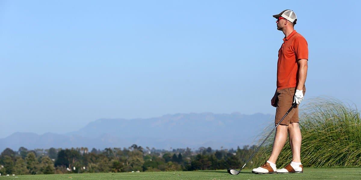 Golfresa till Sydamamerika med Sydamerikaexperten