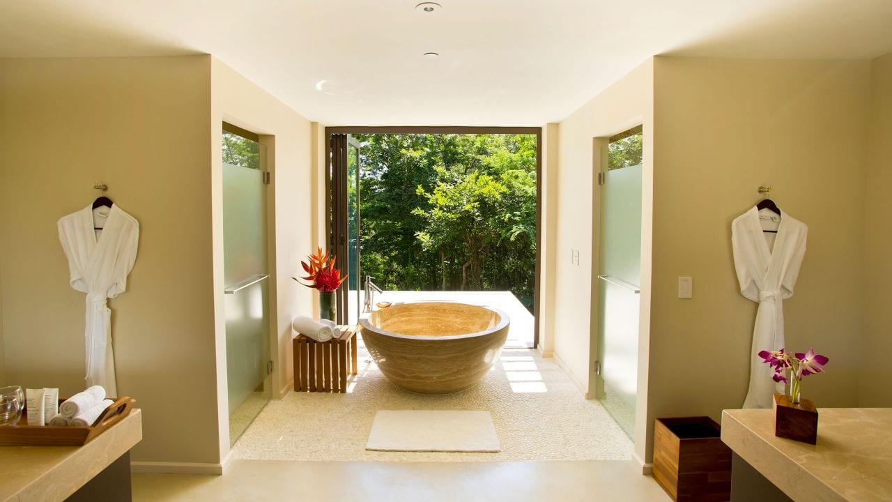 Andaz-Peninsula-Papagayo-Resort-Large-Suite-Bathroom.