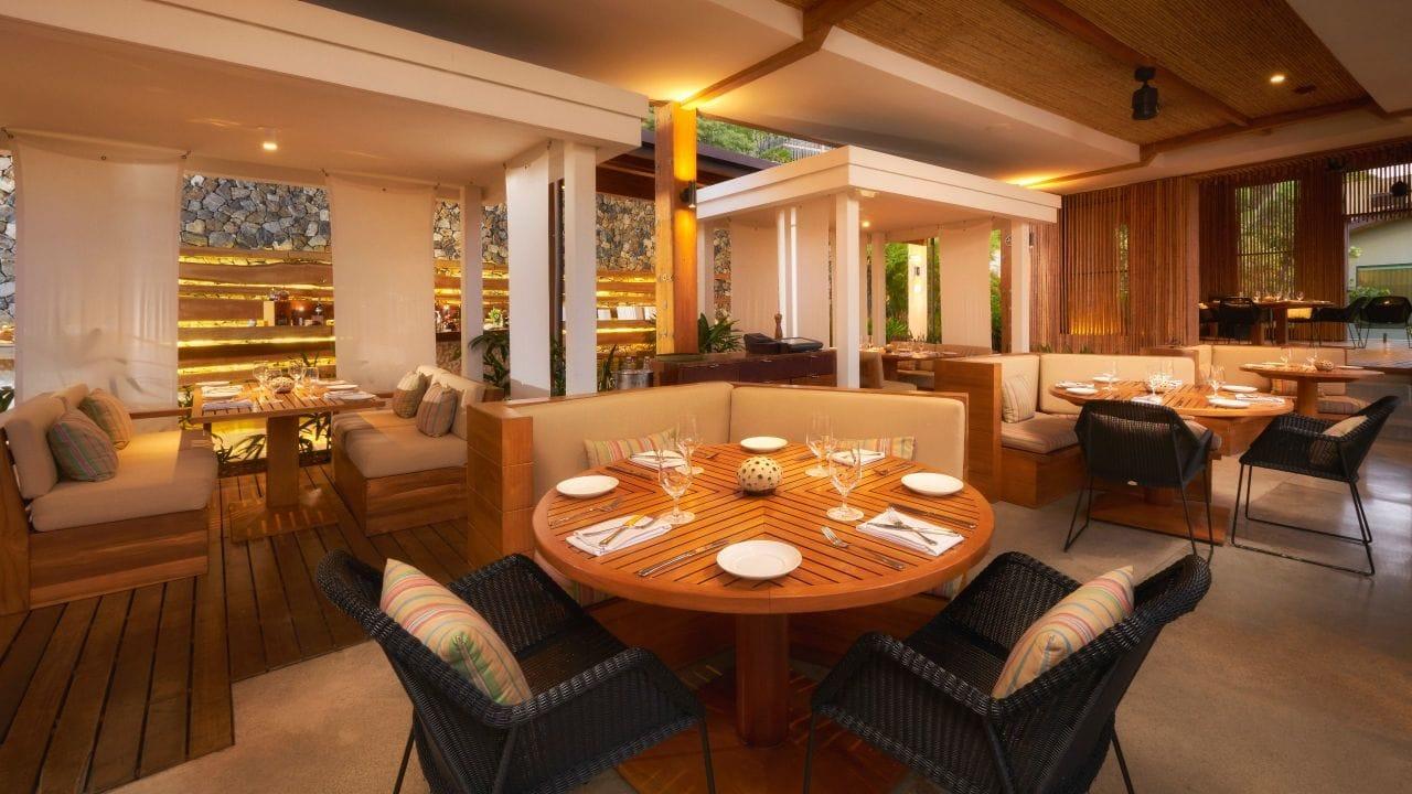 Andaz-Peninsula-Papagayo-Resort-Ostra-Restaurant