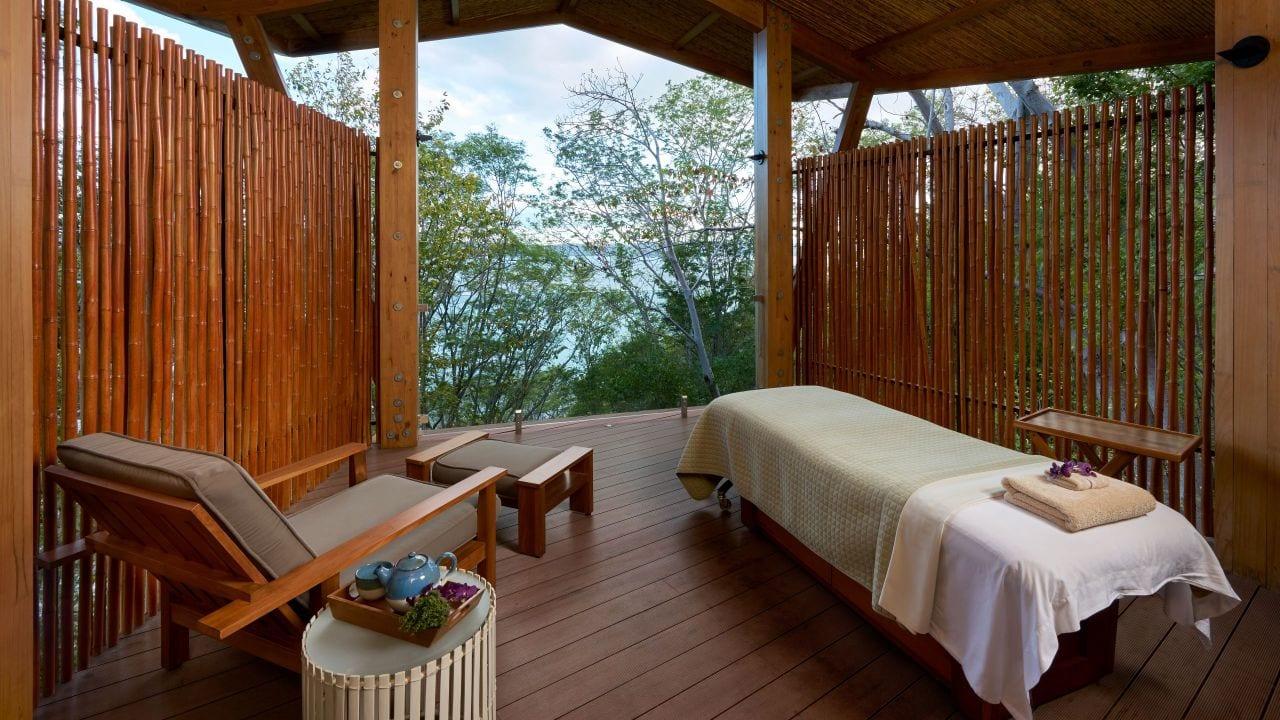 Andaz-Peninsula-Papagayo-Resort-Spa