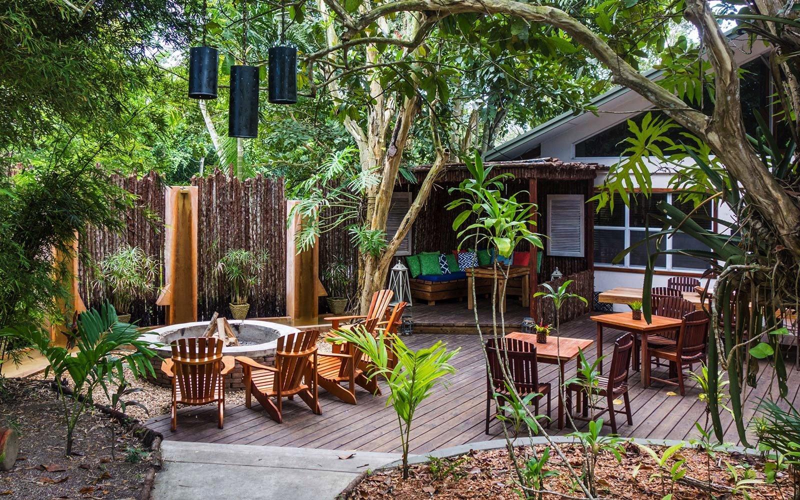 Ka'ana Belize Luxury Resort