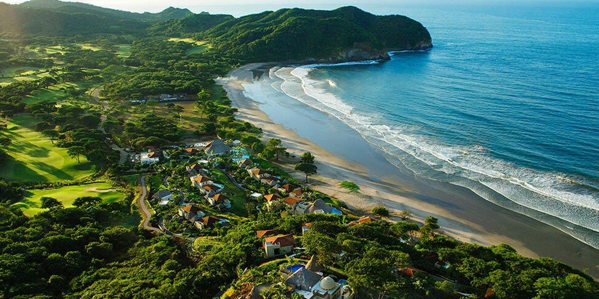 Nicaragua deluxe | Mukul Resort