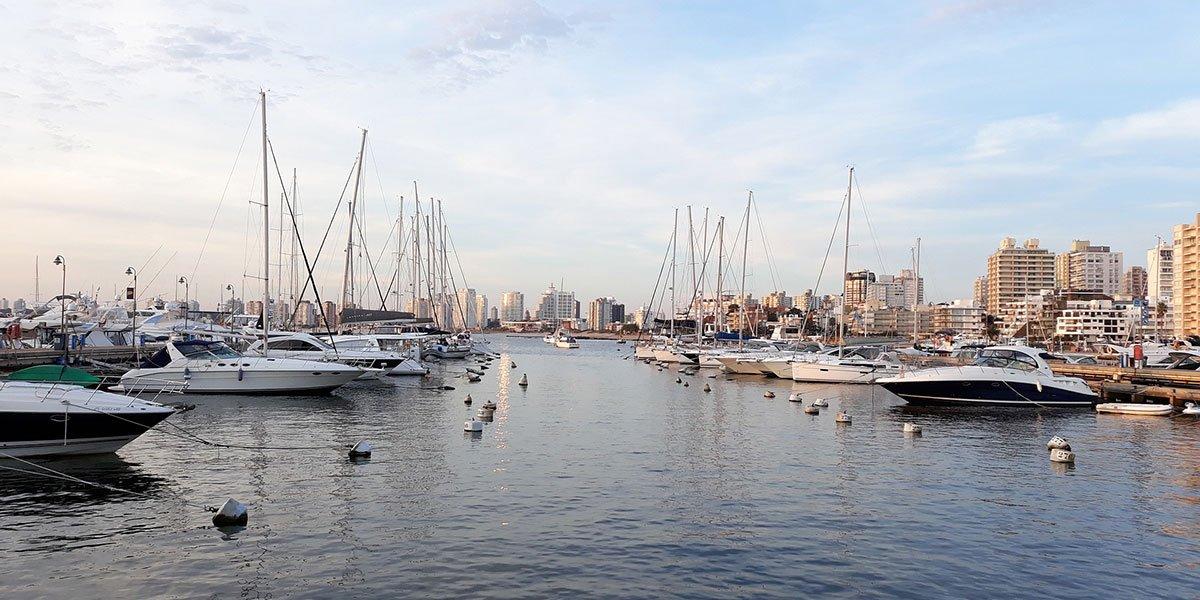 Punta del Este | Uruguay